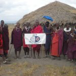 Kilimandzaro i Predejane